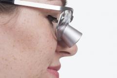frames_essential_sm_01